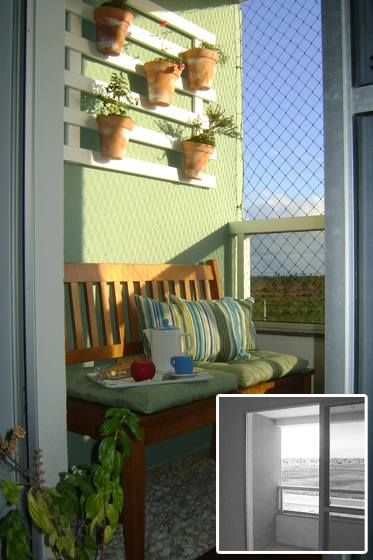 Decoração / Varanda / Quintal / Terraço / Entrada / Plantas / Simples / Caprichosa / Charmosa / Criativa / Cor: Verde