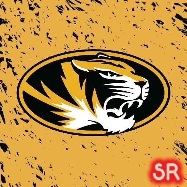 89 Best Ncaa Missouri Tigers Images On Pinterest