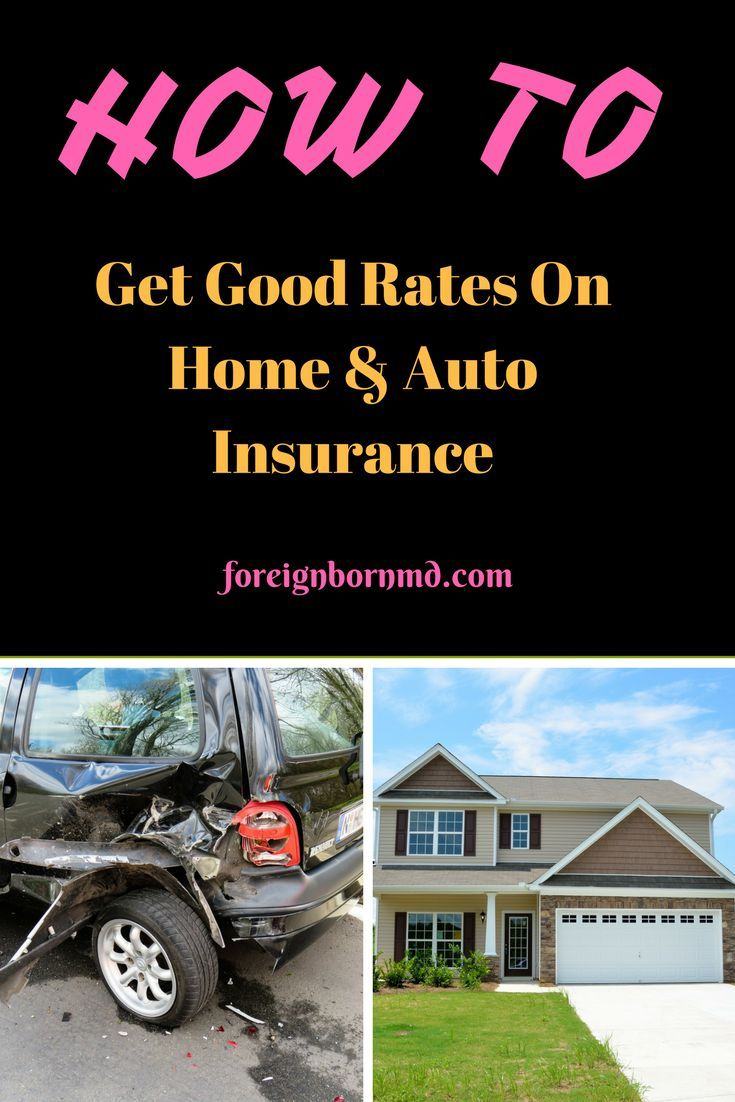 Home Save Insurance Save Car Insurance Save Money On Insurance