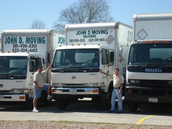 Moving Truck Companies >> 25 Unique Moving Companies Houston Ideas On Pinterest Yellow