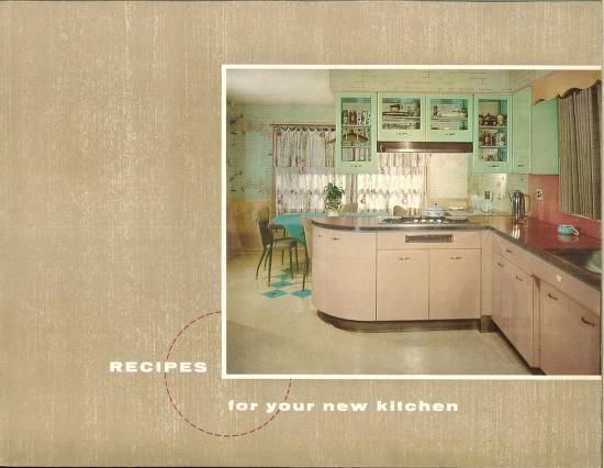 Best 17 Best Images About The 1950S Home A Catalog History 640 x 480
