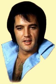 Elvis Presley Biography | Elvis 70s...............lbxxx.