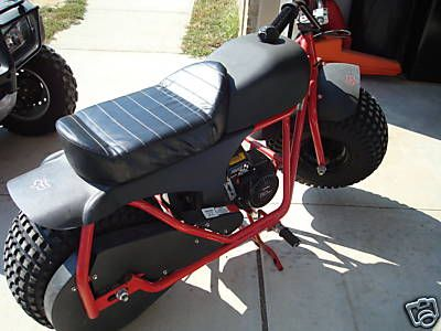 2005 Manco Big Cat Mini Bike Minibike Pinterest Mini