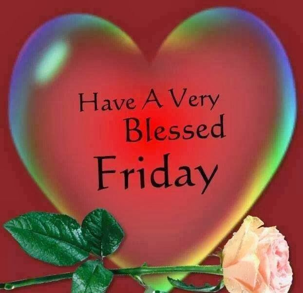 Happy Friday My Dearest Friends - YOURTBOX Happy Friday My Dearest Friends Счастливая пятница мои дорогие друзья Feliz Viernes mis amigos más queridos Mutlu Cuma sevgili arkadaşlar