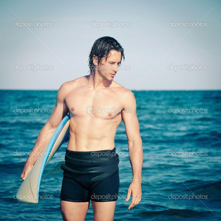 http://st.depositphotos.com/1817276/1483/i/950/depositphotos_14830977-stock-photo-strong-young-surf-man-portrait.jpg