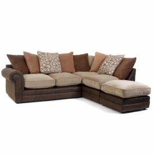 Vask sofa - rengøring af sofa. vi giver gode råd til, hvordan du nemt og enkelt kan rengøre din sofa. Klik og se de gode råd.