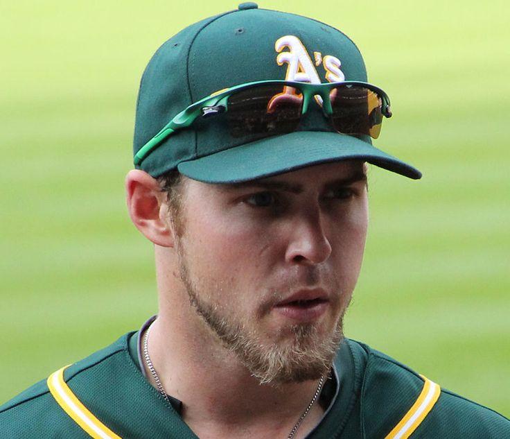 MLB Rumors: Cubs offering trade for Josh Reddick? - http://www.sportsrageous.com/mlb/mlb-rumors-cubs-offering-trade-josh-reddick/36904/