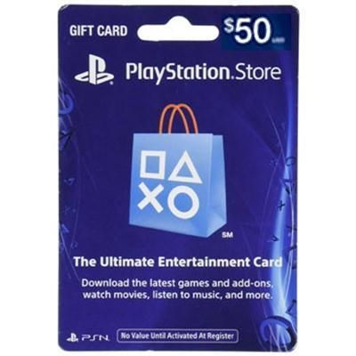 Free-to-Play | Official PlayStation™Store US