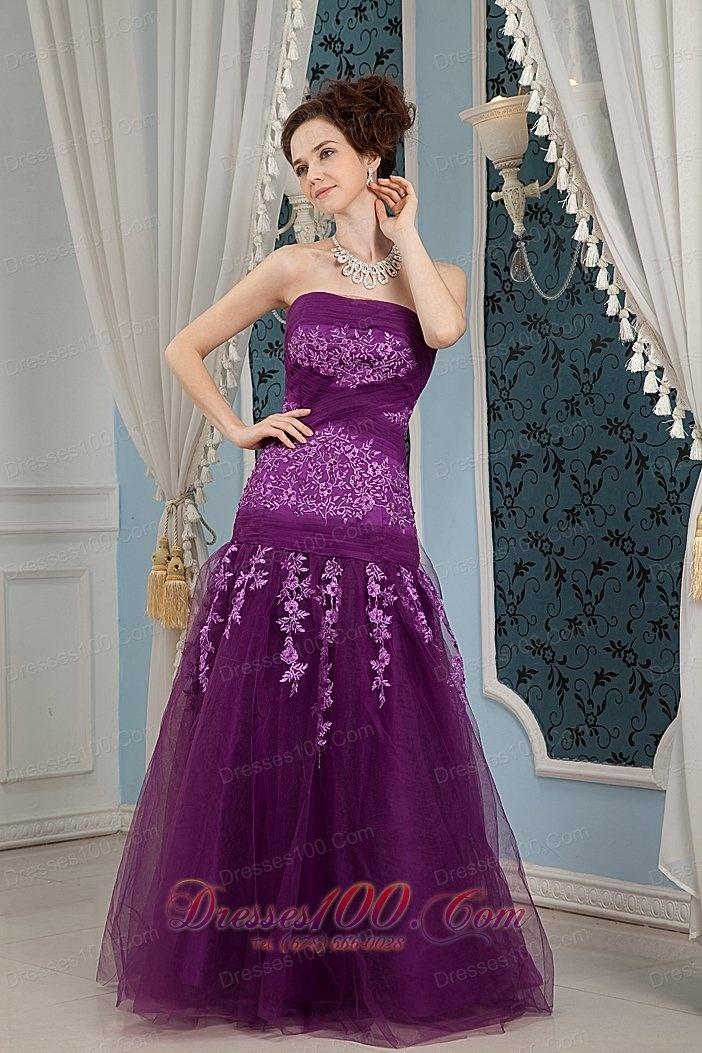 59 best Dresses images on Pinterest | Party wear dresses, Formal ...