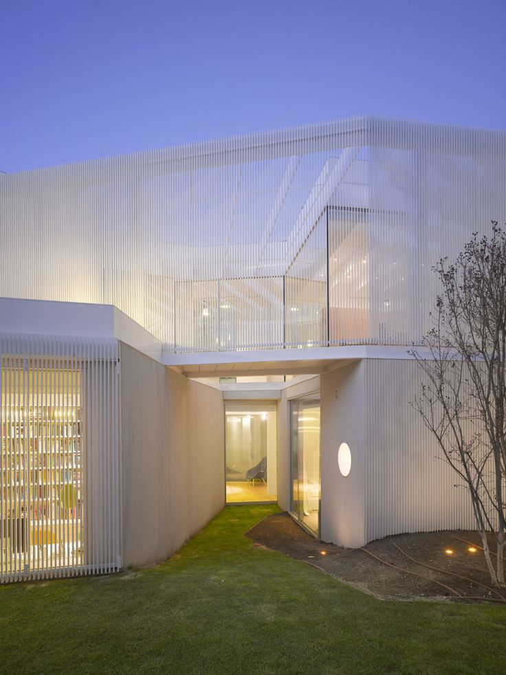 Architecture Photography Houses 32 best gordon bunshaft images on pinterest | architecture