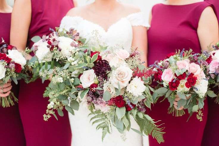 wedding flowers birmingham al 18 best e amp j and bridesmaids images on 9536