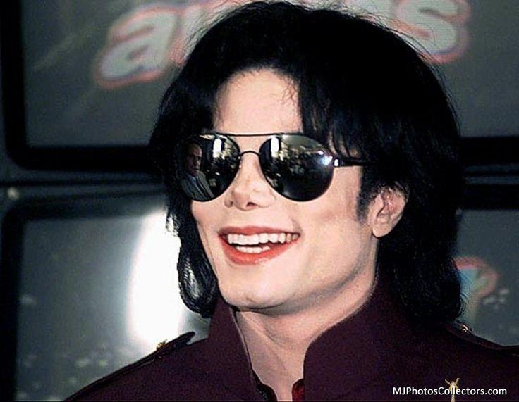 112 Best Images About Michael Jackson On Pinterest
