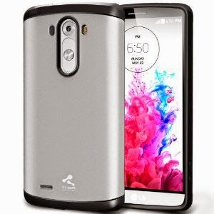 How to Carrier Unlock Your LG G3 D850 by Unlock Code so you can use with different Sim Card or GSM Network. Unlock your LG G3 D850 fast & secure with lowest price guaranteed. Quick and easy LG Unlocking with step by step Unlocking Instructions.