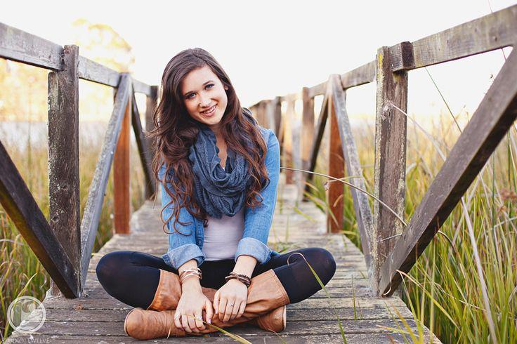 santa_rosa_senior_portrait_photographer_sarah_lane_sarah_lane_studios_studio_twelve_bradski4