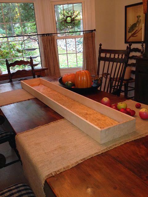 Best 25 Diy Wooden Box Ideas On Pinterest Wooden Crates