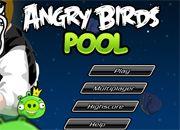 Angry Birds Pool   Juegos Angry Birds - jugar online