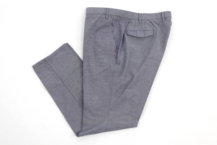 Wizytowe spodnie Sunwill w kolorze szarym. Idealne do eleganckiej marynarki.Dostępne w rozmiarówce od 3XL do 8XL. Skład: 100% bawełna.