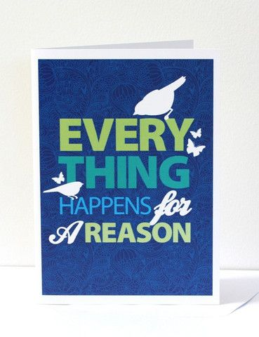 http://cloud-nine-creative.myshopify.com/collections/small-gift-cards/products/retro-gift-card-small