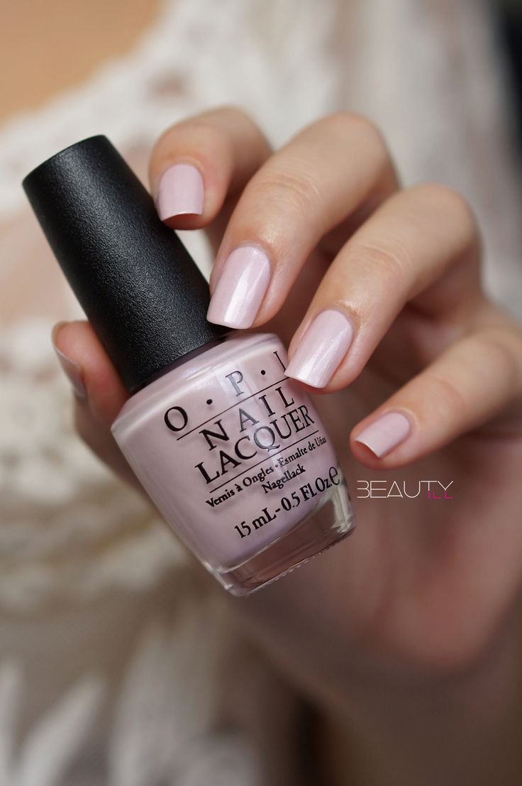 OPI-new-orleans-let-me-beyou-a-drink