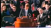 Dangerous World: The Kennedy Years - YouTube