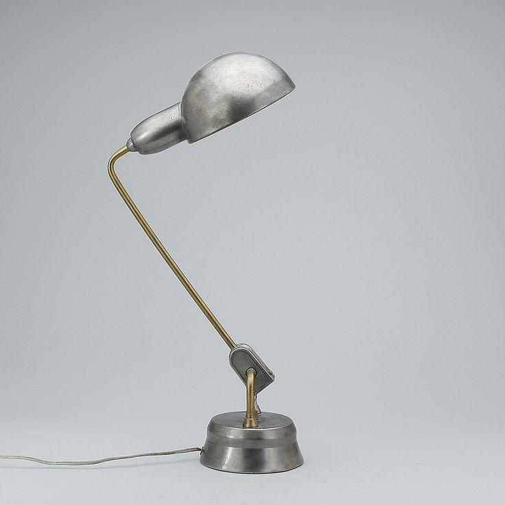 115 best images about l i g h t on pinterest floor lamps. Black Bedroom Furniture Sets. Home Design Ideas