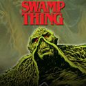 Swamp Thing (1982-1996) Before WATCHMEN, Alan Moore made his debut in the U.S. comic book industry with the revitalization of the horror comic book THE SWAMP THING. His deconstruction of the classic monster stretched the creative boundaries of the medium and became one of the most spectacular series in comic book history.