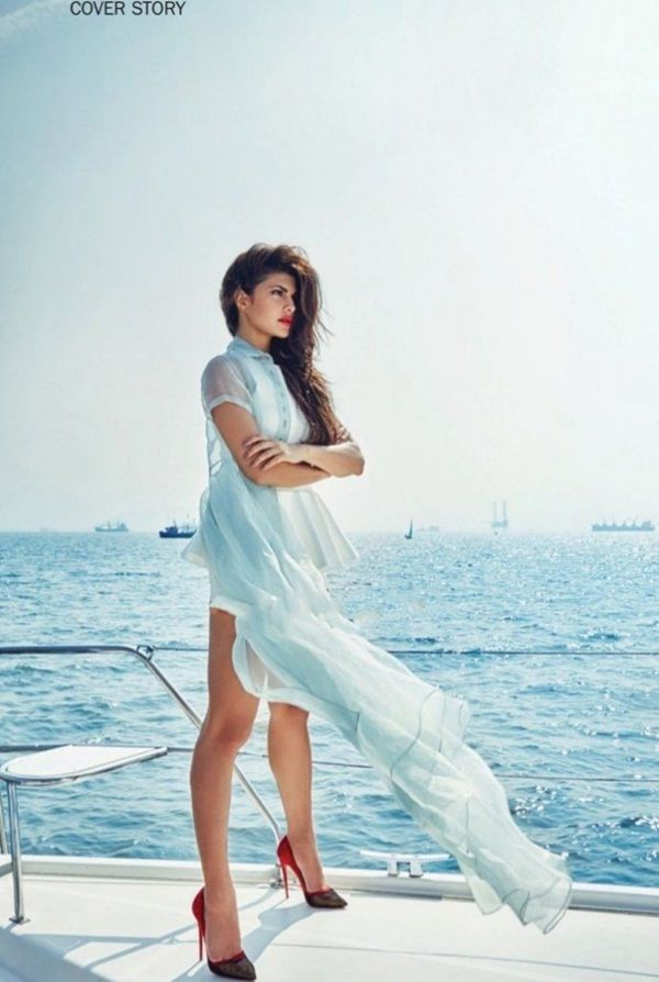 jacqueline-fernandez-photoshoot-for-filmfare-magazine-december-2015- (5)