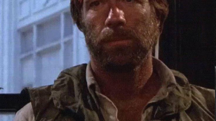 McQuade, o Lobo Solitário - Filme completo em portugues