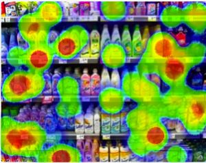 Heat Helps In Proper Optimization Of The Store The Network Cameras Used For Heat Mapping Are Very Much Pocket Friendly Flexible And Are Also Scalable