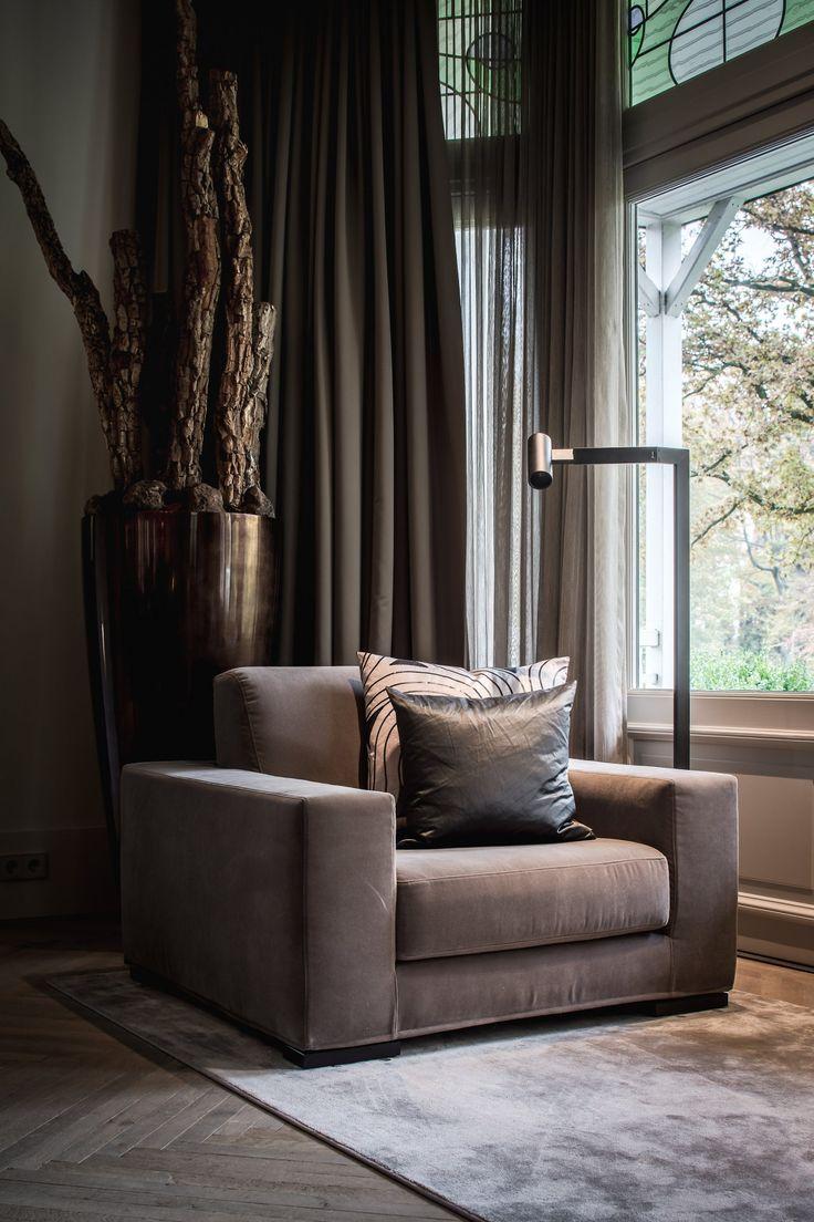 best living room images on pinterest
