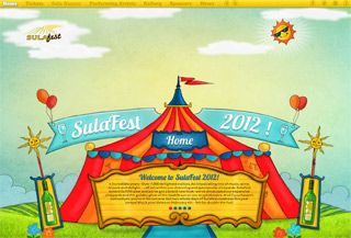 http://sulafest.co.in/