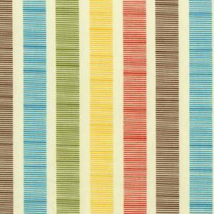 CurtainsDecor Colors, Compliments Colors, Colors Combos, Kaufman Roaring, Robert Kaufman, Duvet Covers, Purl Soho, Fabrics, Prints