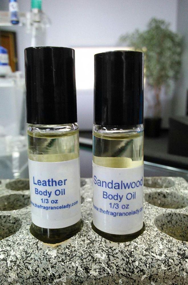 Egyptian Musk Cologne Body Oil Fragrance Mens 1 3 Oz Roll On One Bottle Ebay Body Oil Fragrance Bottle