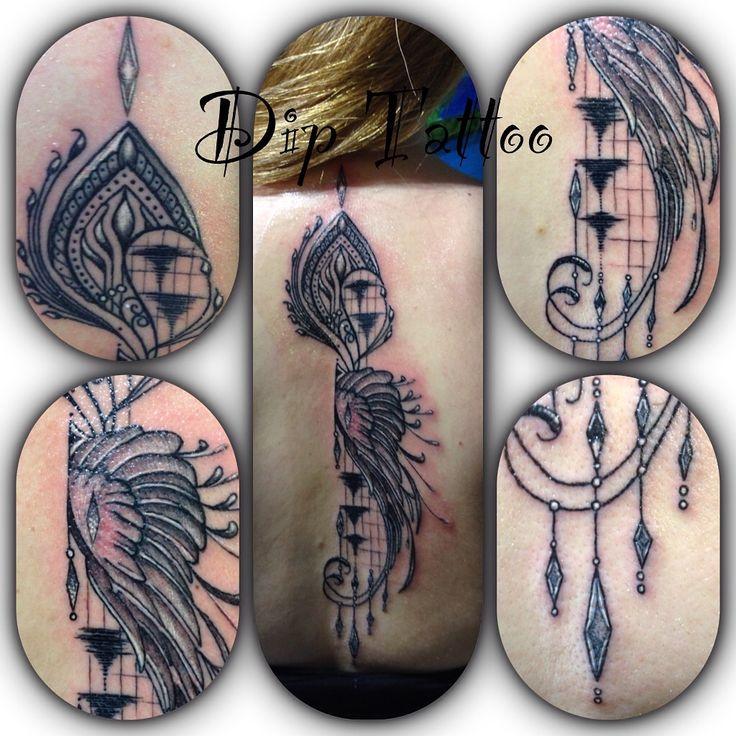 geometrik, voice, sesdalgaları, familie, İzmir, dövme, piercing, alsancak, dip tattoo, geometrik, realistic, portre, mikrodermal, anchor piercing, kalıcı makyaj, makeup, kaş kontur, dudak kontur , özel tasarımlar, water colar, black gray, tribal, celtic, maori, otoklav, #izmir #izmirpiercing #izmirdövme #izmirtattoo #tattoo #tamercelen #tamerçelen #dovme #dövmeler #dovmemodelleri #dövmemodelleri #geometrictattoo #dotlinetattoo #dip #diptattoo