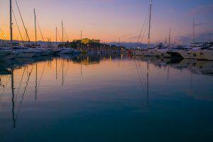 Retrouvez tous les services Master Yacht, votre entreprise de reparation bateausur la Côte d'Azur Nous proposons différents services d'entretien ou de reparation bateau, ils peuvent être programmés de façon régulière dans le cadre d'un forfait ou ponctuellement en fonction de vos besoins.