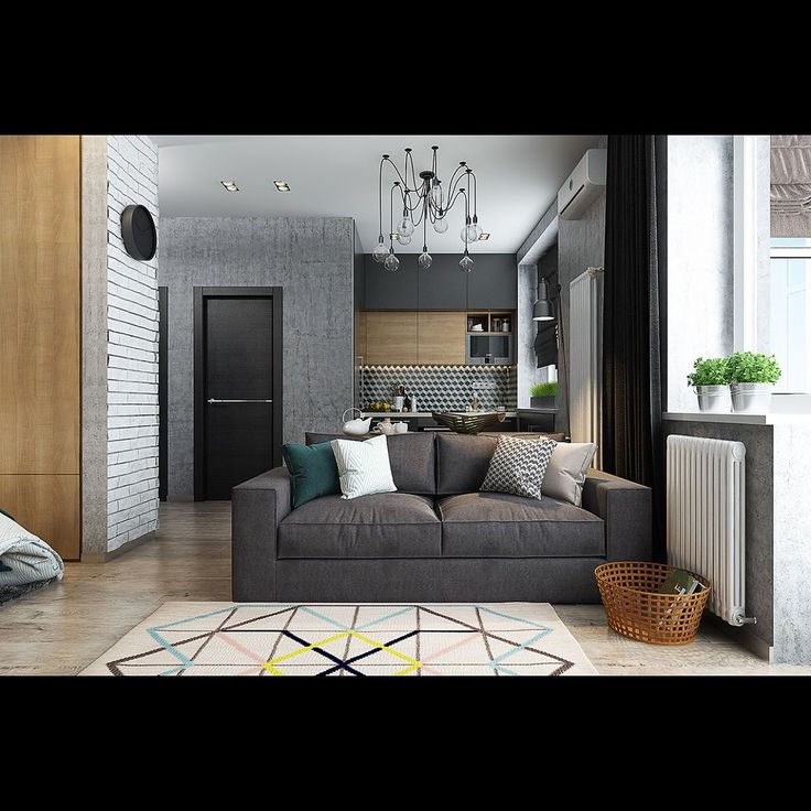 Looking For A Studio Apartment: 17 Best Ideas About Young Couple Apartment On Pinterest