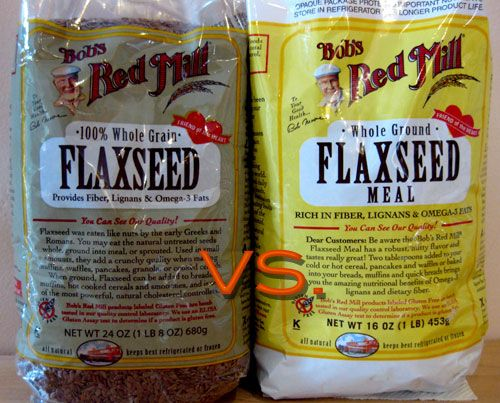 104 best What is Flax? images on Pinterest | Plant, Plants and Cookies
