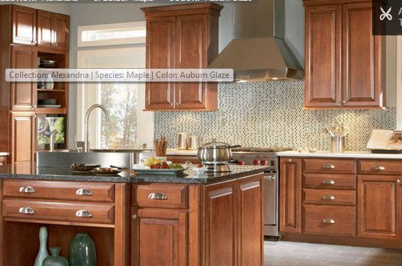 kitchen cabinets american woodmark 25 best ideas about american woodmark cabinets on 20012
