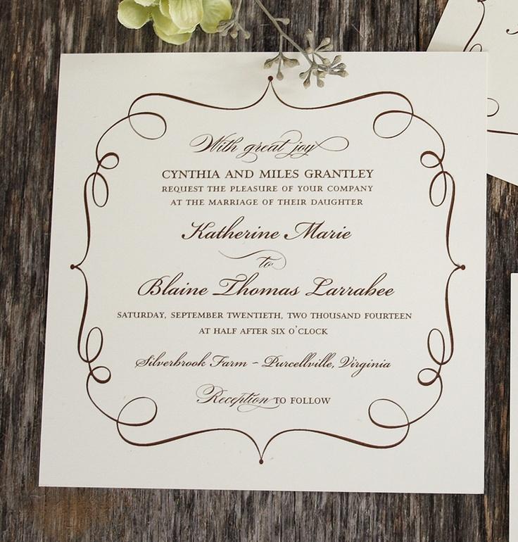 Alternate View 1 · William ArthurItaly WeddingWedding ...