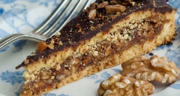 Christmas cake - La ricetta della torta di Natale, buonissima   Ultime Notizie Flash