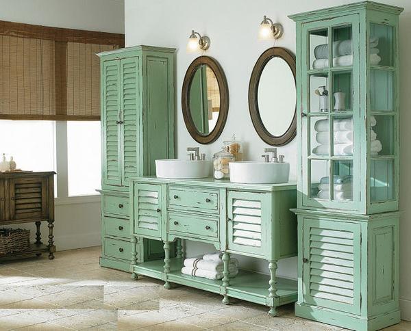 orleans vanity - Bathroom Cabinets New Orleans