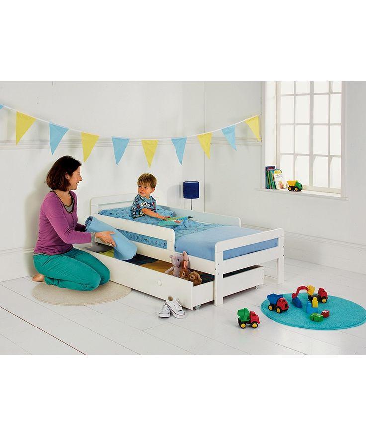 argos toddler bed set 2