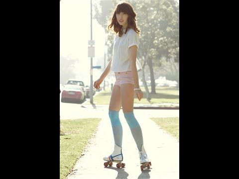 Best cheap roller skates for women on the market