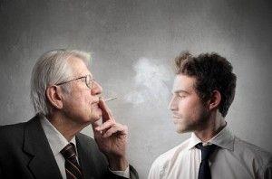 Das Verhältnis zwischen Chef und Mitarbeitern ist zuweilen recht ambivalent. Vor allem aber hat es enorme Auswirkungen auf das Betriebsklima.