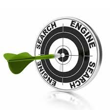 Benefits of Comparative Search Engines for Business Websites