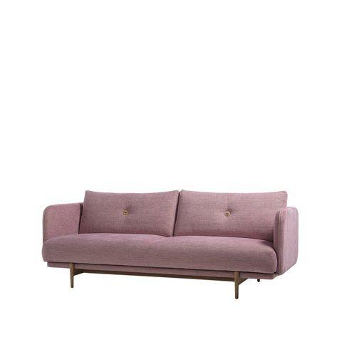 Hold soffa soffa