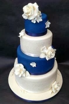 1000 images about Wedding Cake 2014 on Pinterest Modern