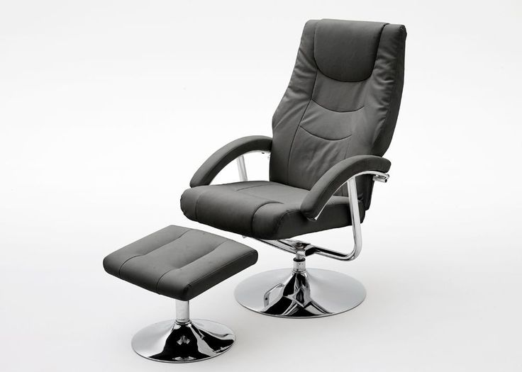 Relaxsessel design  Die besten 25+ Relaxsessel Ideen auf Pinterest | Charles eames ...