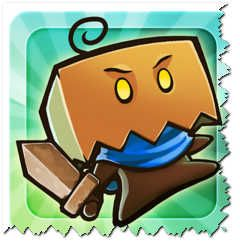 Download Slashy Hero APK V1.0.58:  Slashy Hero is a fun and original game of slashing where you're trapped in an eerie mansion and your only thought is to survive. You'll move from room to room, trying to find the magic portal and killing all ghosts before they get to you. What makes this game more innovative and...  #Apps #androidMarket #phone #phoneapps #freeappdownload #freegamesdownload #androidgames #gamesdownlaod   #GooglePlay  #SmartphoneApps   #Kongregat