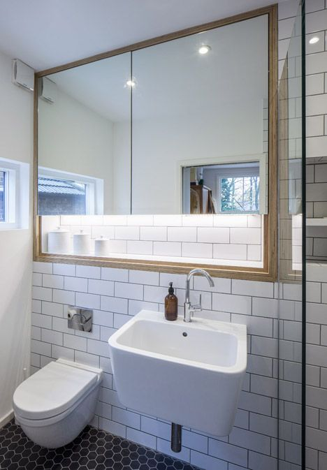 Bathroom Design East London 209 best bathroom images on pinterest | bathroom ideas, bathrooms